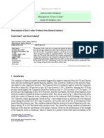 Determinants_of_firms_value_Evidence_from_financi