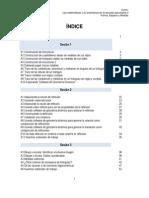 Manual del Participante Geometría Secundaria