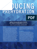 Reducing prehydration article - C044 - Thomas Detellis.pdf