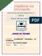 150486468-Juego-Del-Molino.pdf