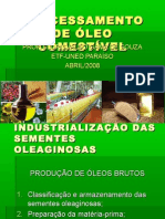 producao_oleo_alimentar