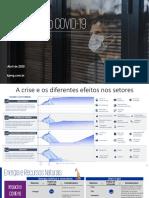 consideracoes de oleo e gas.pdf
