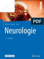 2016_Book_Neurologie.pdf
