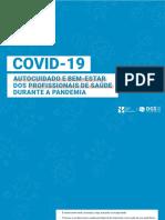 covid_19_profissionais_saude