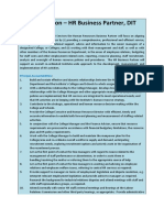 JHRBP.pdf