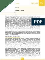 Capitulo 75 - Metástasis óseas.pdf