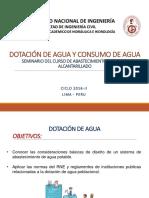Tema 4_DOTACION_DE_AGUA