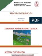 Tema_7_Redes de Distribución