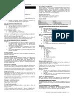 4. Criminal Law II Finals.pdf
