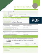 1. IELTS-Request-Refund-Test-Date-Transfer-Form (1).pdf
