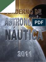 Gonzales Rebelles - Astronomía Náutica (Teórico).pdf