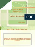 risetoperasi-6-metode-transportasi