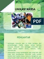 Kombis 6 Komunikasi Massa.pptx