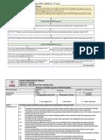 RPS Struktur Baja.pdf