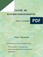 c69,mapa_conceptual.ppt