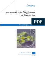 08.IG-FORM-Lexique-Polifemo.pdf