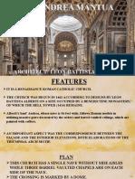 history of andrea.pptx