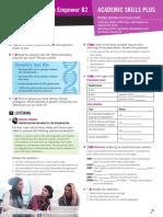 Cambridge_English_Empower_Empower_B2_Academic_Skills_U03_Worksheet