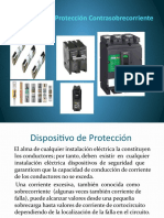 Dispositivos de Protección Contrasobrecorriente.pptx