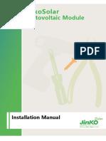 TUV Manual  IEC2016
