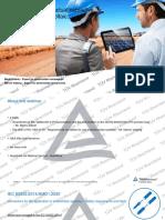 Webinar Prsentation_PV Components_02_07_2020