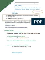 2°-semana-Matematica-CarrizoHerrera-copia