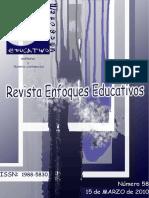 enfoques educativos nº58.pdf