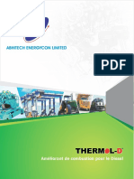 THERMOL-D_Brochure_in_French