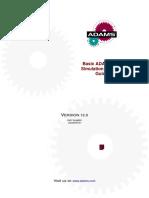pdfslide.net_adams-12-tutorial.pdf