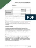 Assessment-Task-2_A&B_Anusha .docx