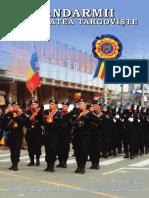 Revista Jandarmeriei Dambovita nr.2