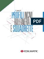 CATALOGO PROFILI 2019.pdf