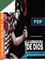 La Armadura de Dios Renuevo.pdf
