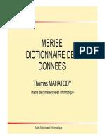 Chap-MERISE-DD.pdf