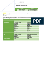 ADJETIVO (1).docx