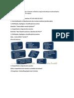 Aula 3_4_Março_2020.pdf