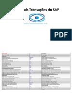 Principais-Transacoes-do-SAP.pdf