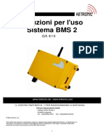 BMS-2 (I)
