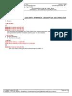 AIDS D-O.pdf