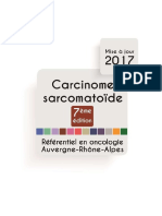 PR1_RBC_04_02_Cancer_carcinomes_pulmonaires_sarcomatoide_2017