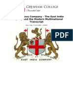 this-imperious-company-the-east-india-company-and-the-modern-multinational