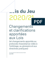 105927_070420_LoG_2020_21_changes_and_clarifications_FR