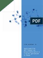 ZIN technischinfoblad14 FR 01 (3).pdf