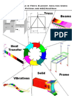 pdfslide.net_ebook-engineering-patran-nastran-student-tutorial.doc