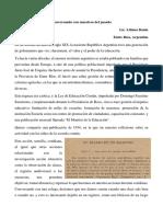 Bonin, L - Conversando con maestros del pasado.pdf