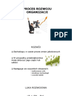 Greiner_pp.pdf