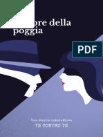 odore-della-pioggia-v2.pdf
