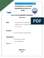 GASES DE EFECTO INVERNADERO.docx