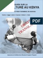 KENYA MANUAL FRENCH jb-08022012.pdf