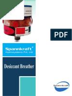 Desiccant_Breather2_Catlog_1